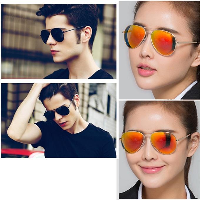 774090da11 Unisex Men Aviator Sunglasses polariz (end 6 8 2019 2 15 PM)