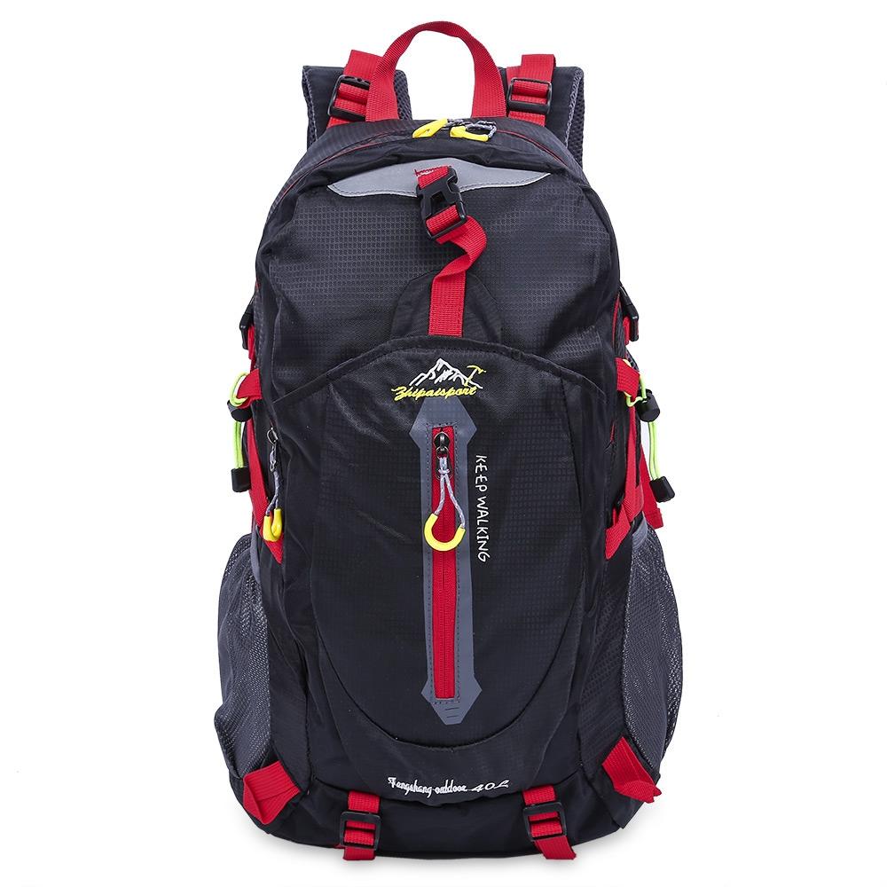 7b13b6825e UNISEX PORTABLE BAG TRAVEL OUTDOOR B (end 6 27 2020 1 18 PM)