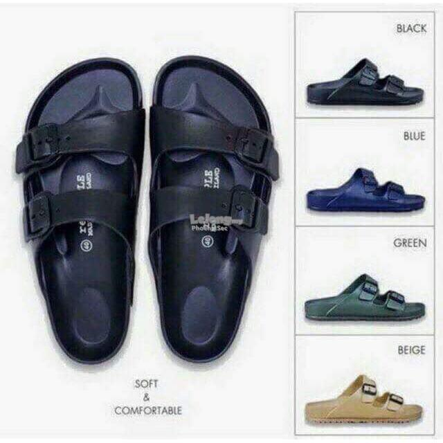 Buy apple shoes cheap,up to 34% Discounts