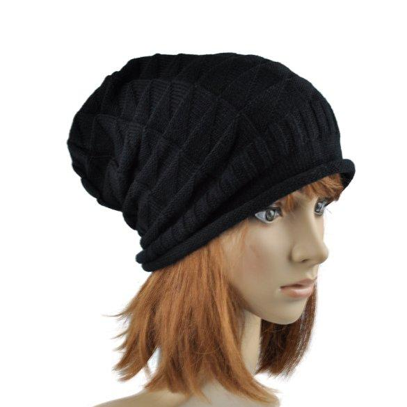 Unisex Wool Winter Crochet Knit Bea End 10162019 115 Pm