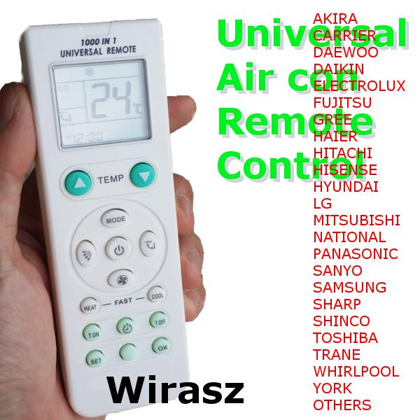 Mitsubishi Ac Remote Control Manual – Name