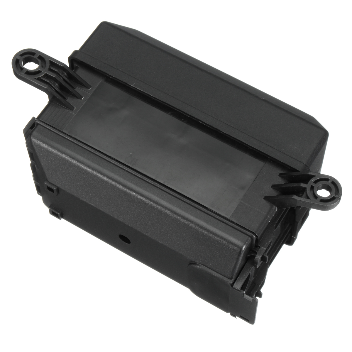 Universal Auto Fuse Box Vehicle Cover Car 6 Relay Soc End 5 19 2019 12 41 Pm Rh Lelong Com My Automotive Wiring Painless