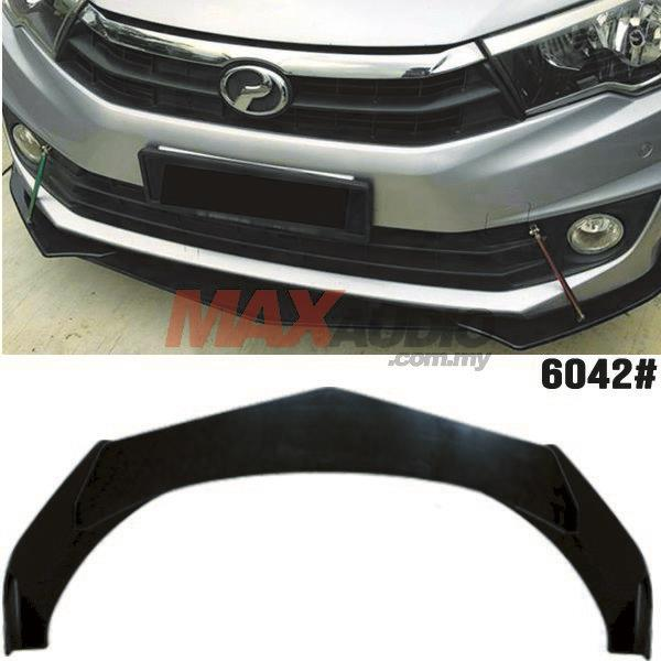 f4da0d9359c Universal Black Color Front Bumper (end 3/26/2020 11:55 AM)