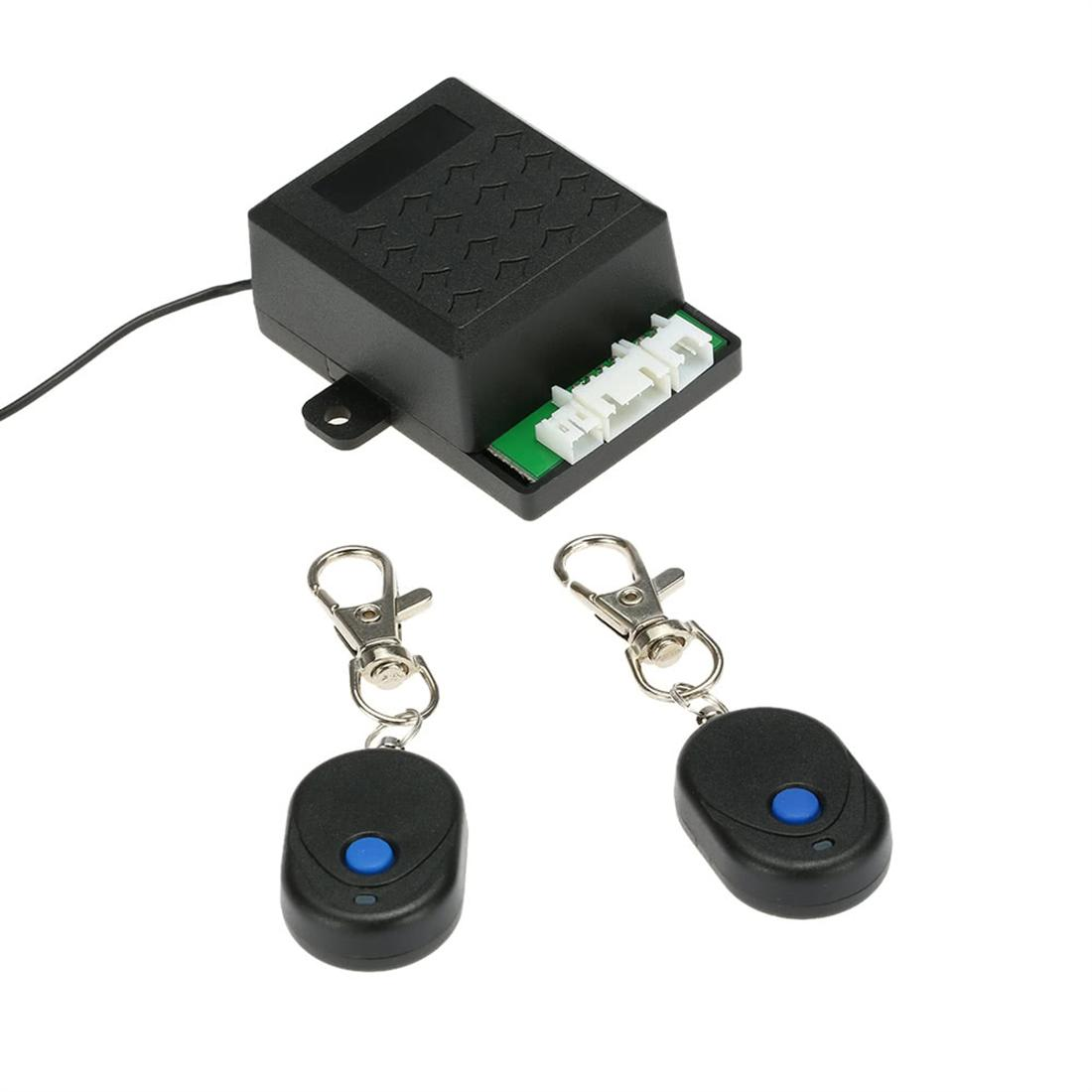 Universal Car Immobilizer Anti Theft (end 4/16/2021 4:23 AM)