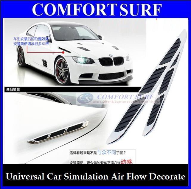 universal car rental price simulation