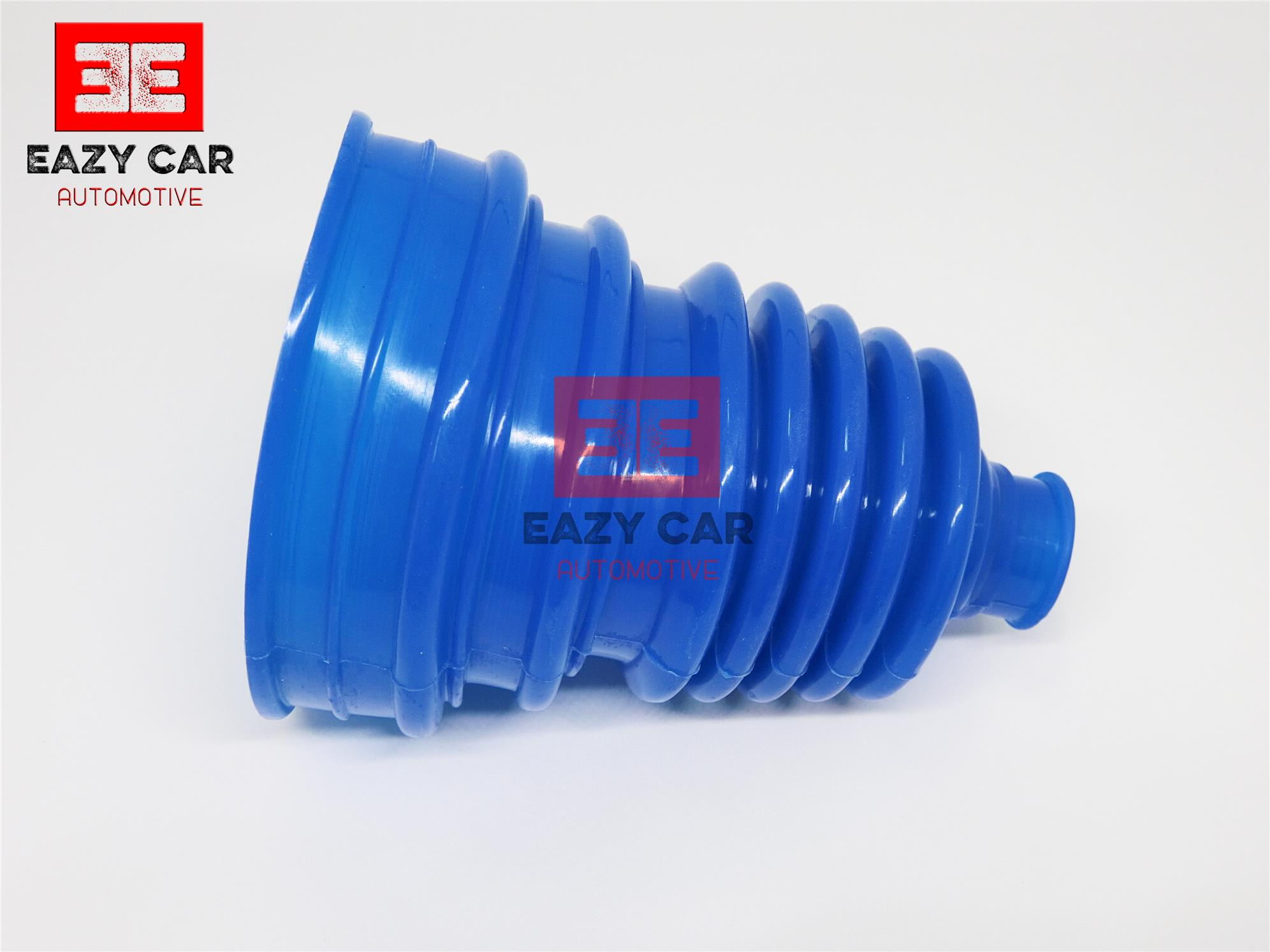 Universal Drive Shaft Boot Cover Silicon (All Car)