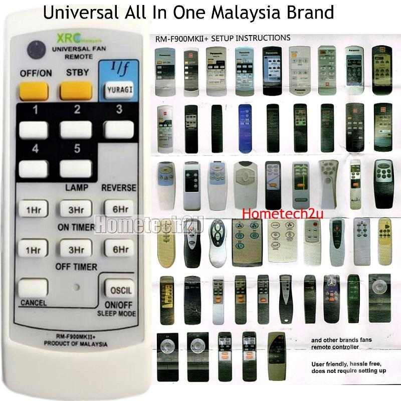 Universal ceiling fan remote control singapore ceiling fan ideas universal fan remote ceiling wall end 8 9 2018 2 15 pm aloadofball Gallery