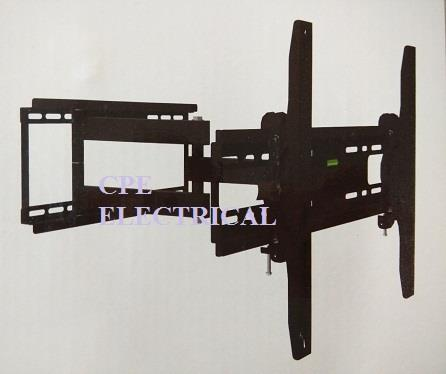 Universal Fully Motion Adjustable Tv End 4252020 915 Pm