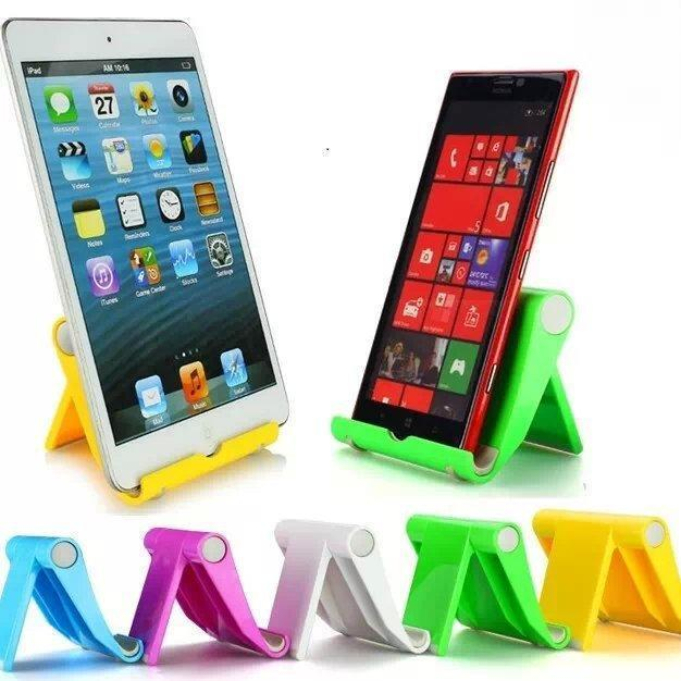 88c6c700d7059d Universal Mobile Phone Tablet Stand (end 3/24/2020 10:15 PM)