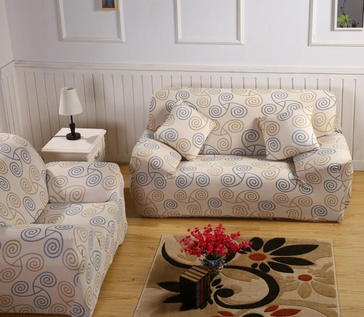 3 Seater Sofa Covers Malaysia Velcromag