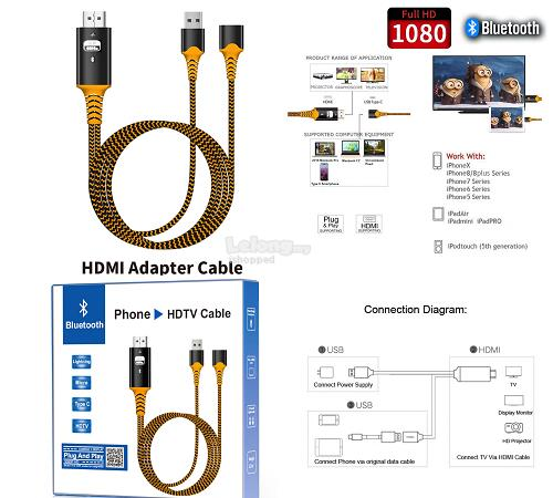 Usb Audio Video Wiring Diagram on