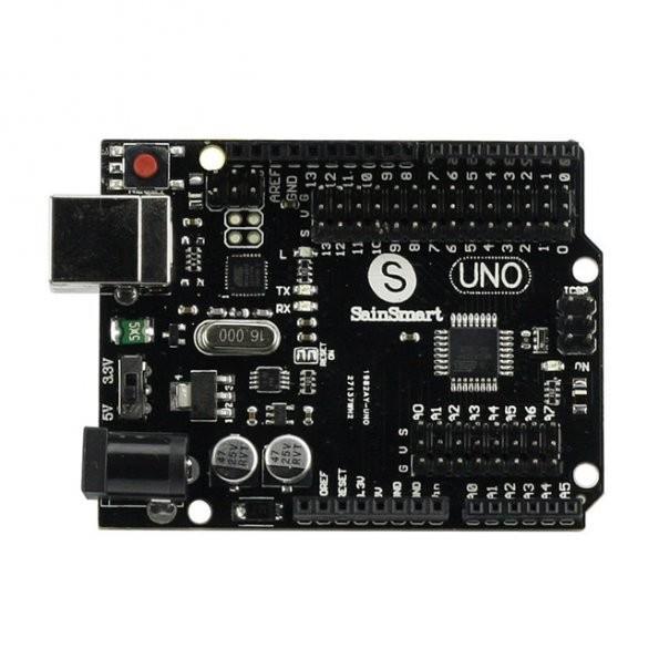 Wireless Remote Control PT2272 for Arduino