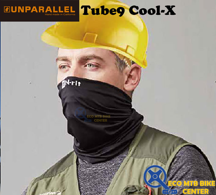 Tube9 XXX Tube