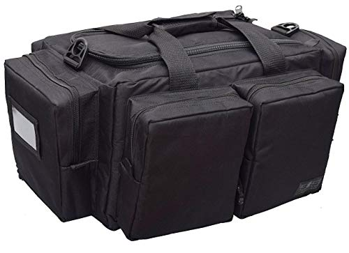 "(FROM USA) 3s Tactical Range Bag 24 "" Shooting Large Multiple Pistol Hand"