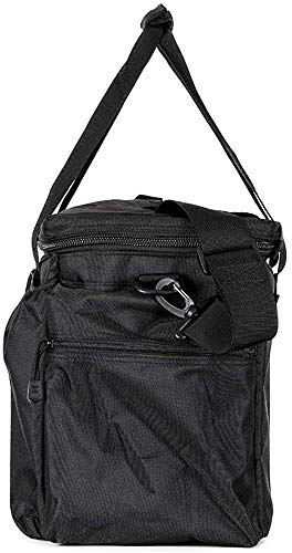 (FROM USA) 5.11 Tactical Patrol Ready 40 Liter Bag, Police Security Car Front