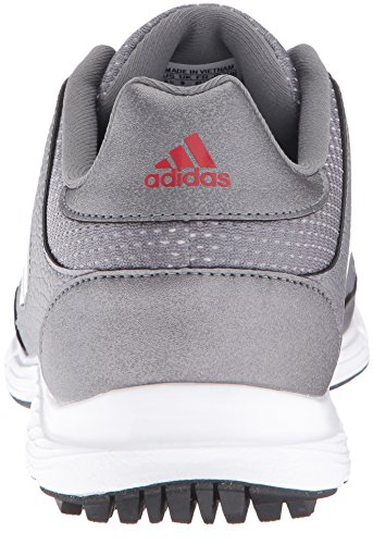 From USA adidas Men's Tech Response Golf Shoe