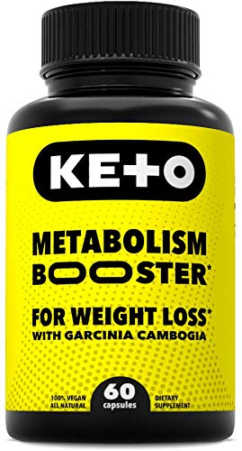 keto pills for weight loss
