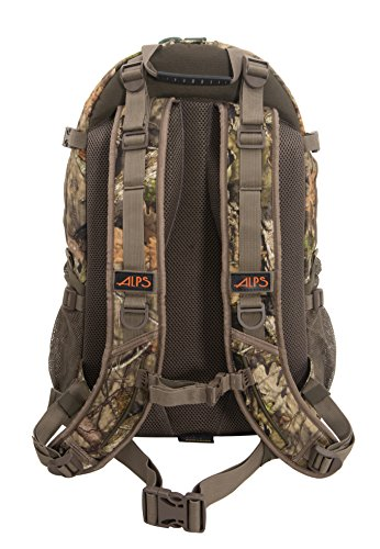 (FROM USA) ALPS OutdoorZ Trail Blazer Hunting Pack