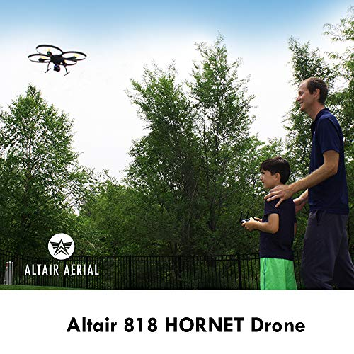 From USA Altair 818 Hornet Beginner Drone with Camera | Free Priority Shipping