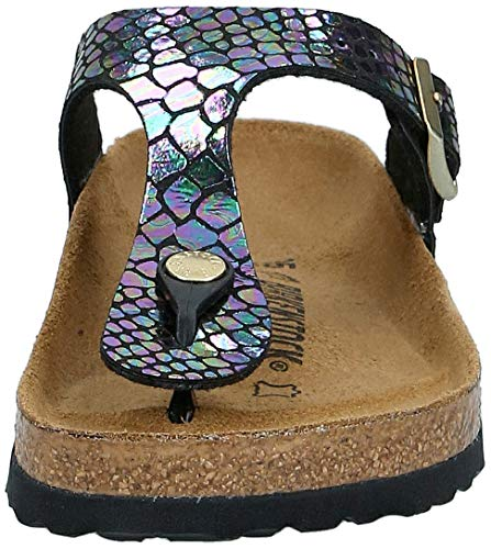 From USA Birkenstock Women's Gizeh Thong Sandal