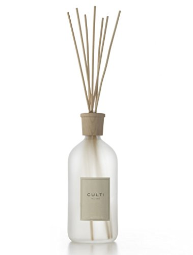 (FROM USA) Culti Stile Room Diffuser - Mareminerale 250ml/8.33oz
