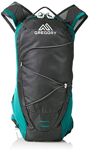 [From USA]Gregory Mountain Products Maya 5 Liter Women's Day Hiking Backpack |