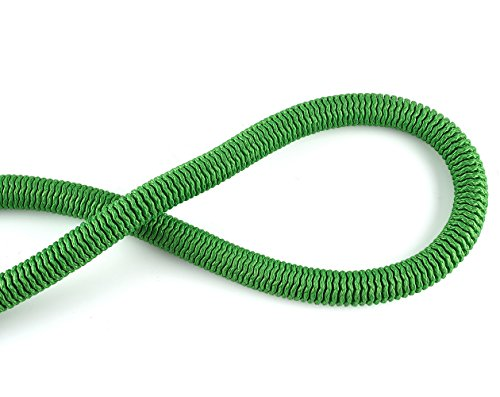 From USA GrowGreen Hoses, Expandable Garden Hose, Water Hose with High Pressur