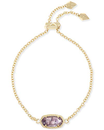 From USA Kendra Scott Elaina Link Chain Bracelet for Women