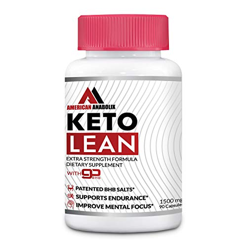 keto pills amazon.ca