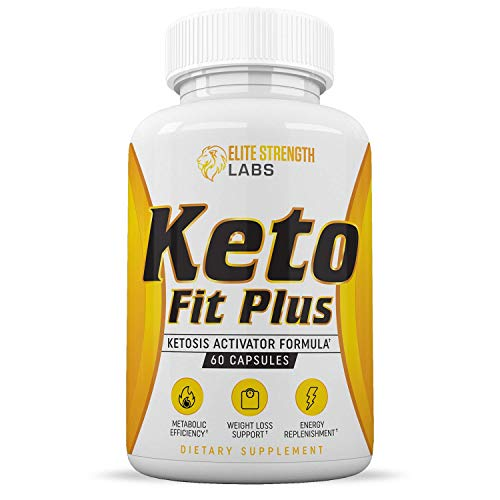 Weight loss supplements to lose weight fast