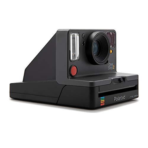 Polaroid 2021