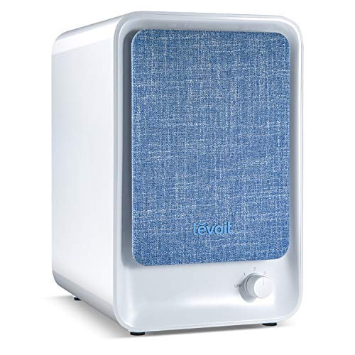 From Usa Levoit Air Purifier For Bed End 9 5 2021 12 00 Am