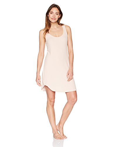 (FROM USA) Maidenform Women's Rococo Affairs Rib Chemise