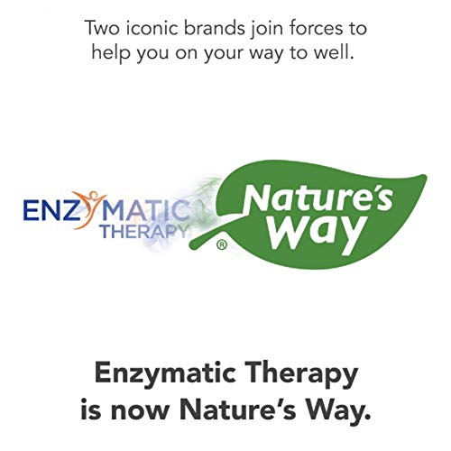 (FROM USA) Nature's Way EstroBalance with absorbable DIM, supports healthy est