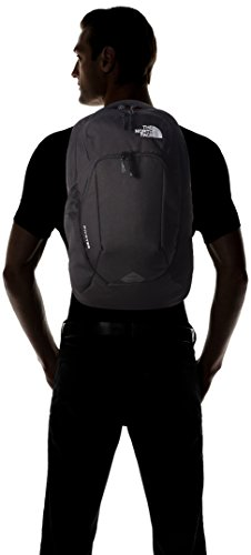 From USA The North Face Pivoter Backpack