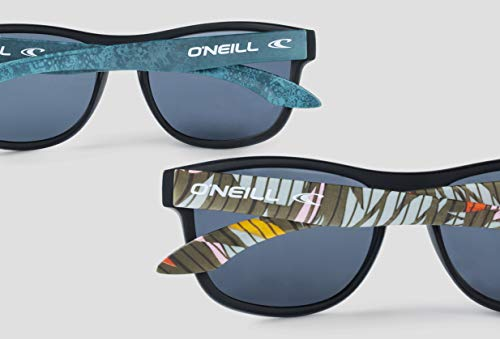 From USA O'NEILL womens Coast Round Sunglasses