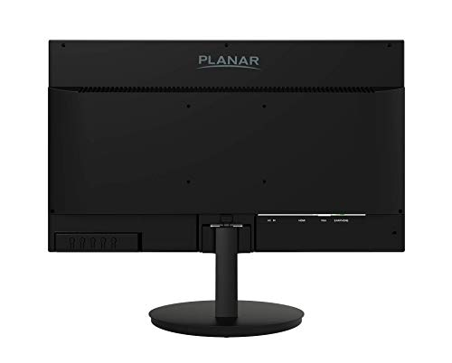 "From USA Planar 22 "" LCD Monitor (PLN2200), 998-1329-00,black"
