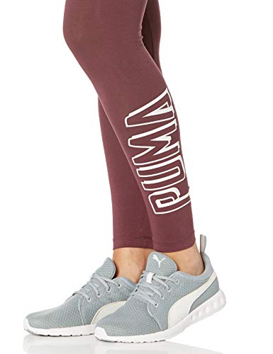 (FROM USA) PUMA Women's Swagger Leggings