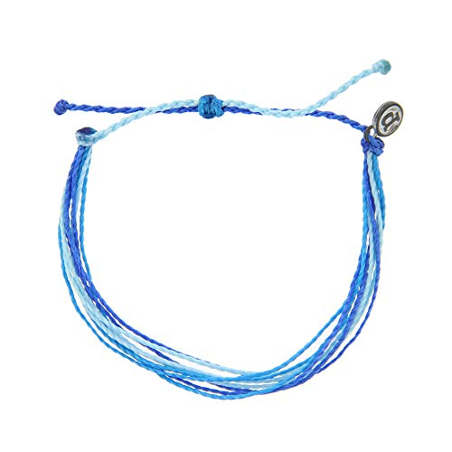 From USA Pura Vida Originals Bracelet - Special Edition