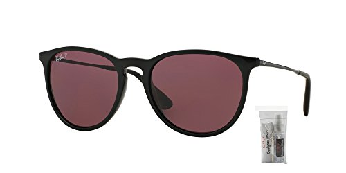 From USA Ray-Ban RB4171 ERIKA Sunglasses For Women