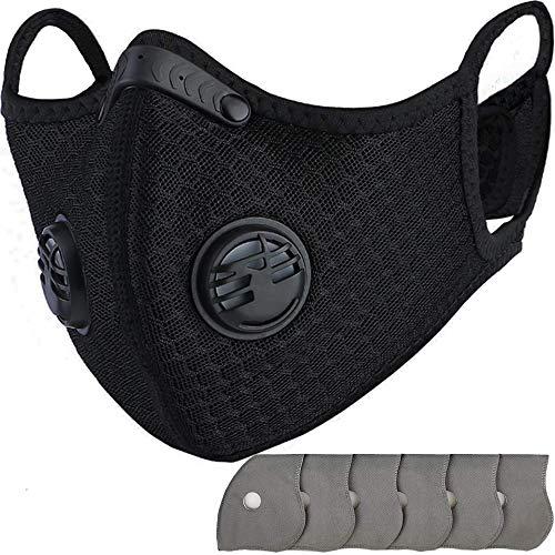 respirator mask n99