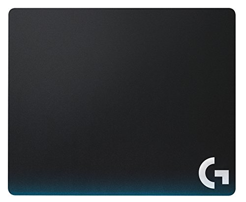 [USA Shipping]Logitech G440 Hard Gaming Mouse Pad for High DPI Gaming