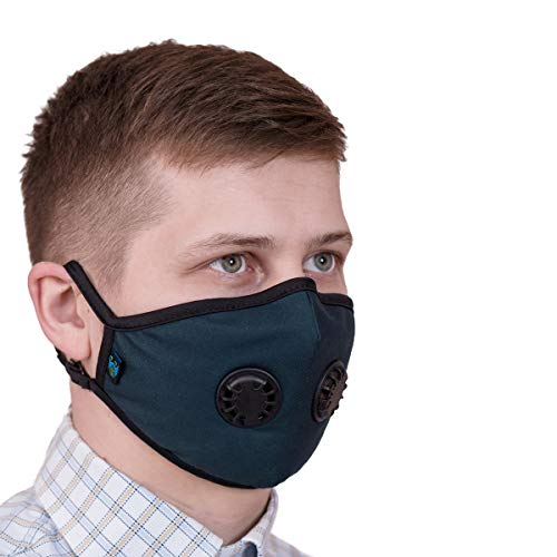 usa Mask N95 torespire Respirator N99 Pollution Shipping Face Dust Anti