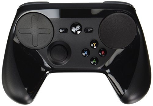 ..../ From USA/ Steam Controller