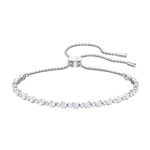 From USA SWAROVSKI Women's Attract Crystal Jewelry Collection