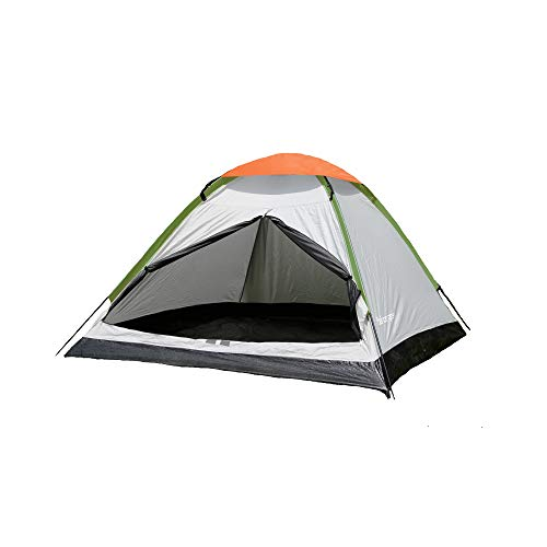..../ From USA/ Tahoe Gear Willow 2 Person 3 Season Family Dome Waterproof Out