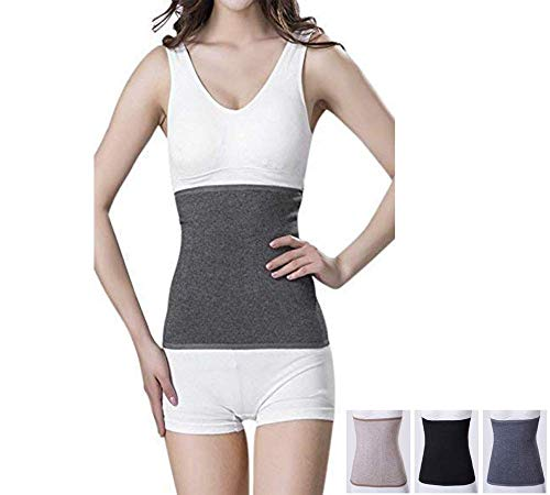 [From USA]Warm Knitted Abdominal Bin (end 3/4/2022 12:00 AM