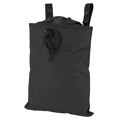 [USAmall] Condor 3 Fold Mag Recovery Pouch