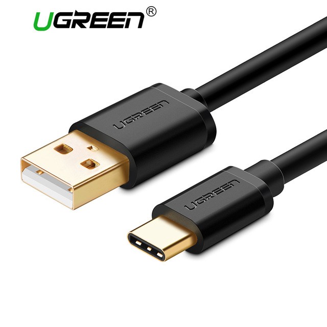 Usb 30 type c cable 4c 24a fast cha end 582020 545 pm usb 30 type c cable 4c 24a fast charger mobile phone cables publicscrutiny Image collections