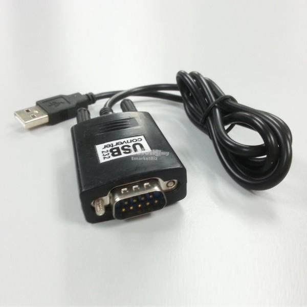U232-p9 usb-serial adapter drivers | blog. Dvl. Pl an it.